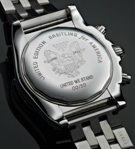Breitling-USA-Watch-Back-