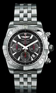 Breitling-USA-Watch-Front