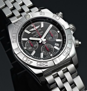 Breitling-USA-Watch-Front-side