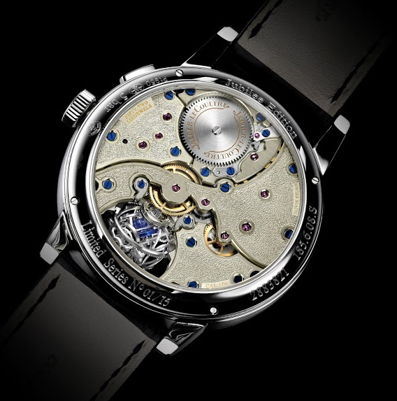 Jaeger-LeCoultre-Master-Grande-Tradition-Gyrotourbillon-3-Jubilee-Watch-back