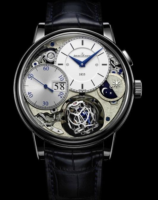 Jaeger-LeCoultre-Master-Grande-Tradition-Gyrotourbillon-3-Jubilee-Watch-front-11
