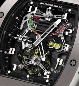 RM036-Front-Richard-Mille