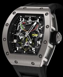 RM036-watch