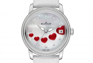 hearts-on-fire-blancpain-saint-valentin-2013_2