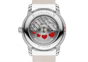 hearts-on-fire-blancpain-saint-valentin-2013_3