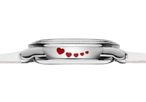hearts-on-fire-blancpain-saint-valentin-2013_4