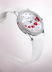 hearts-on-fire-blancpain-saint-valentin-2013_5