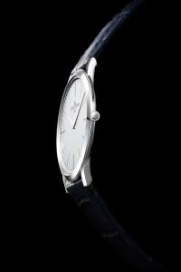 classically-slender-jaeger-lecoultre-master-ultra-thin-jubilee_3