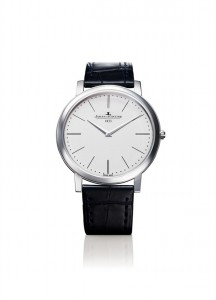 classically-slender-jaeger-lecoultre-master-ultra-thin-jubilee_4