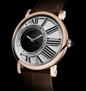 float-on-rotonde-de-cartier-mysterious-hours_2