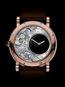 float-on-rotonde-de-cartier-mysterious-hours_5