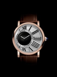 float-on-rotonde-de-cartier-mysterious-hours_6