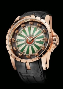 knight-time-roger-dubuis-excalibur-table-ronde_2