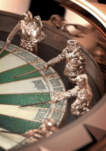 knight-time-roger-dubuis-excalibur-table-ronde_4