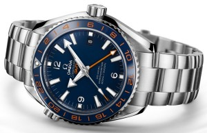 Omega-Seamaster-Planet-Ocean-GMT-watch