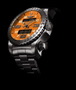 a-beacon-for-survival-breitling-emergency-ii
