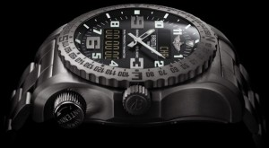 a-beacon-for-survival-breitling-emergency-ii_1