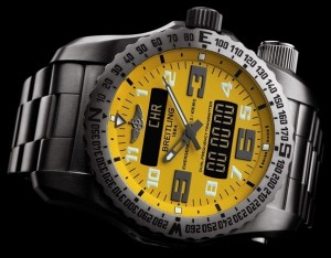 a-beacon-for-survival-breitling-emergency-ii_2