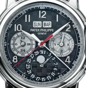Patek-Philippe-5004T-dial