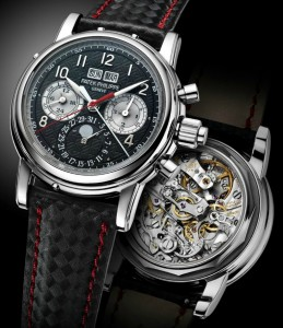 Patek-Philippe-5004T-onlywatch-2013