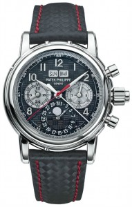 Patek-Philippe-5004T-watch