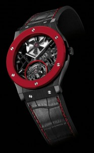 hublot-red-ceramic-only-watch-2013-skeleton