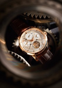 insiders-picks-6-complicated-watches-you-can-buy-today_1