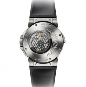 worthy-of-a-time-traveller-harry-winston-ocean-dual-time-monochrome_1
