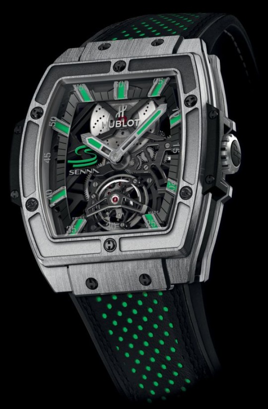 Hublot-MP-06-Senna-11