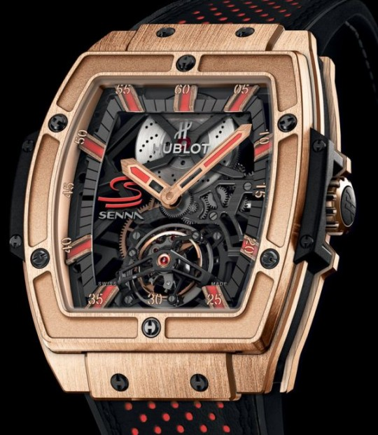 Hublot-MP-06-Senna-21