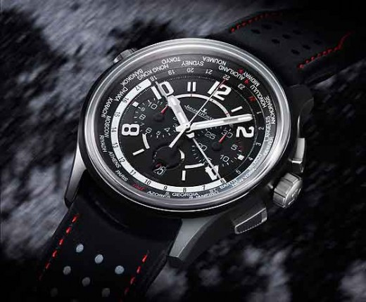 JLC_AMVOX5_World_Chronograph_Cermet_560--500 pieces, the AMVOX5 World Chronograph Cermet is $22,200.