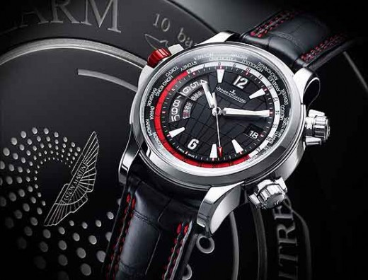 JLC_Master_Compressor_Extreme_W-Alarm_Aston_Martin_560--limited to 100 pieces and priced at $17,800