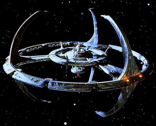 Vianney-Halter-Deep-Space-Tourbillon-1