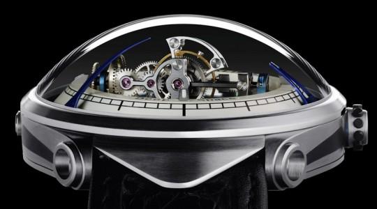 Vianney-Halter-Deep-Space-Tourbillon-4
