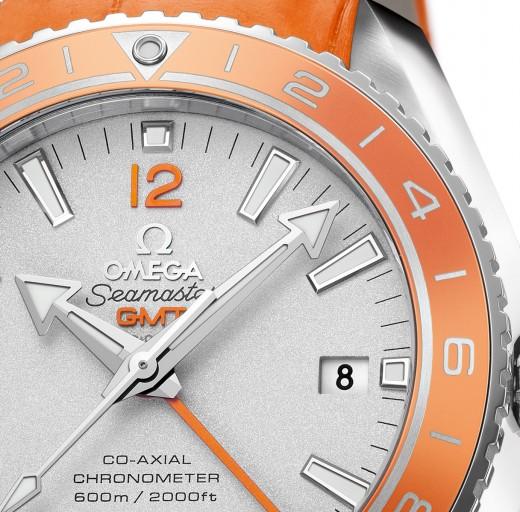 20140121_OMEGA_Seamaster_PO_Orange_Ceramic_white_background