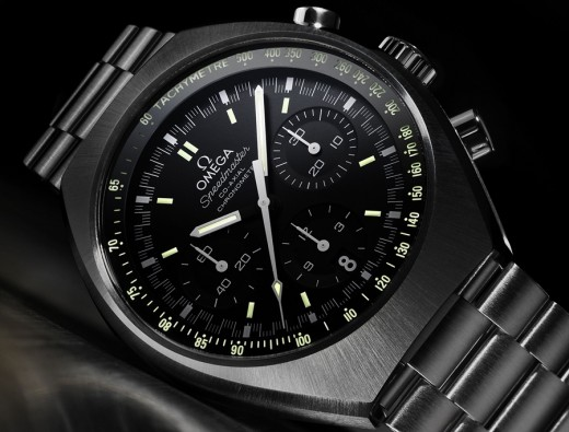 PreBASELWORLD2014_Speedmaster20Mark20II_32710435001001_zps97ae3d54