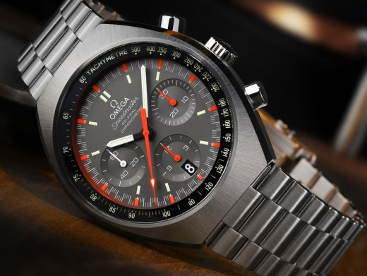 PreBASELWORLD2014_Speedmaster20Mark20II_32710435006001_zps6611e23d