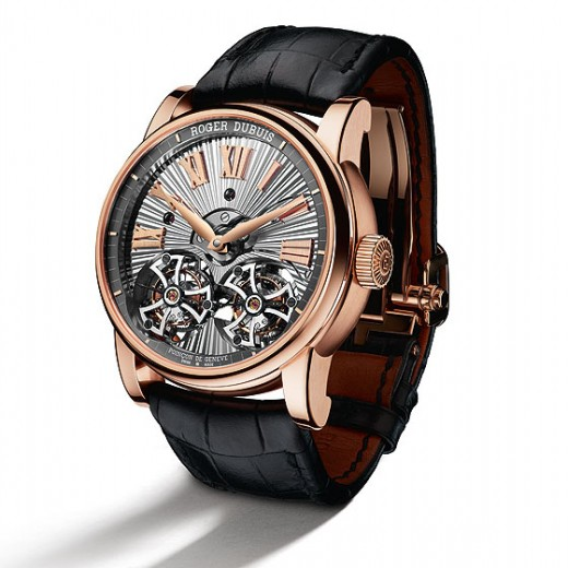 RD_Hommage-Double-Flying-Tourbillon-angle_560