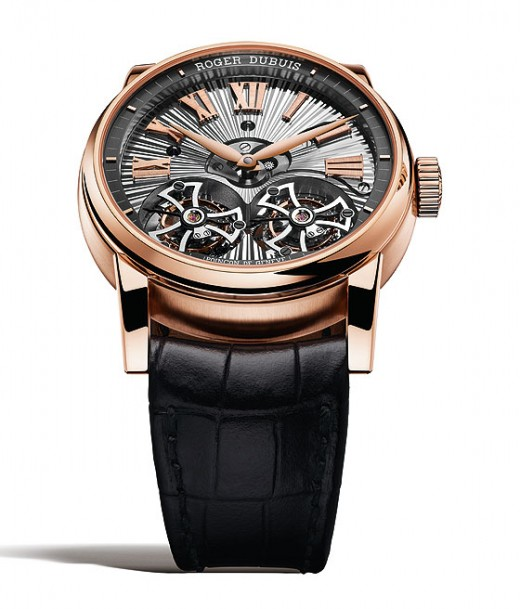 RD_Hommage-Double-Flying-Tourbillon_front_560