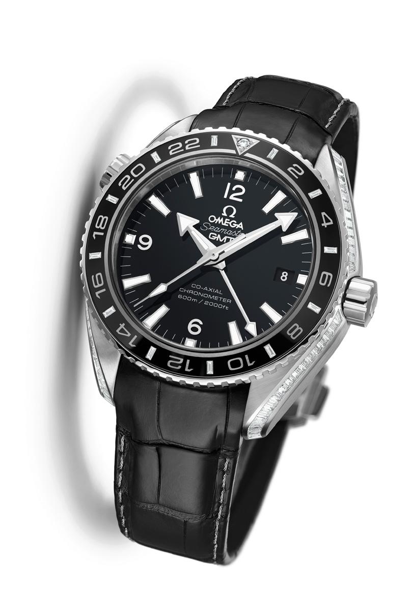 best service be9ef 9b81b ダイヤモンド」タグの記事一覧   ブランド腕時計「アルファ ...