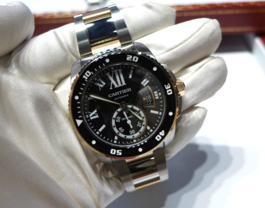 cartier_diver_two_tone_1