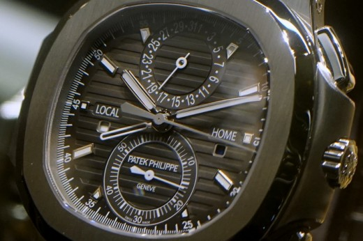 Patek_Travel_Time01