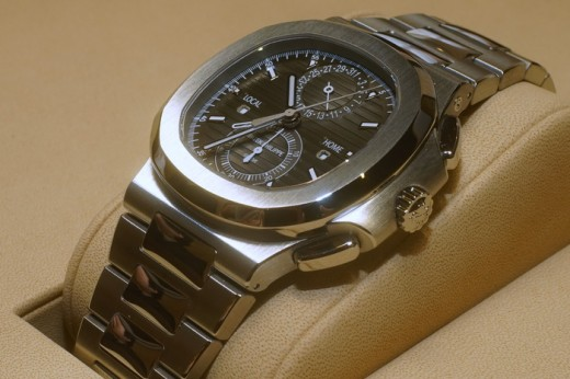 Patek_Travel_Time02