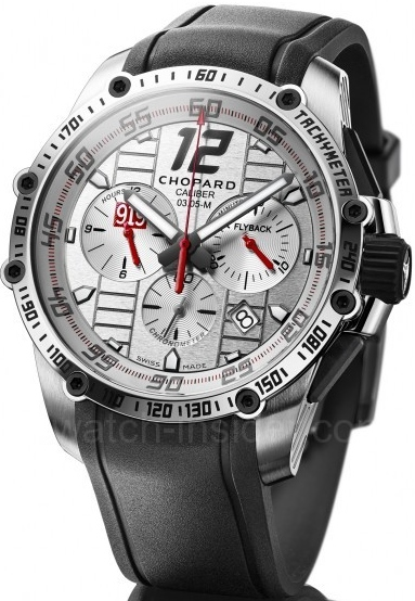 Superfast_Chrono_Porsche919-Edition_1w-767x1024