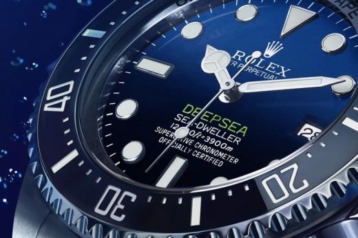 Rolex_DeepseaDBlue_02