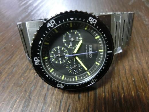 CIMG0575