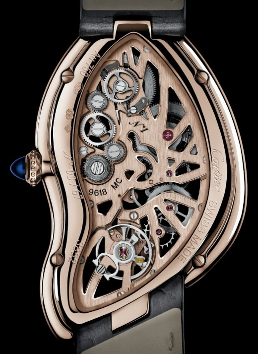 Cartier-Crash-Skeleton-Calibre-9618-MC-4