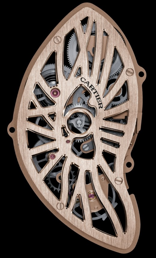 Cartier-Crash-Skeleton-Calibre-9618-MC-5