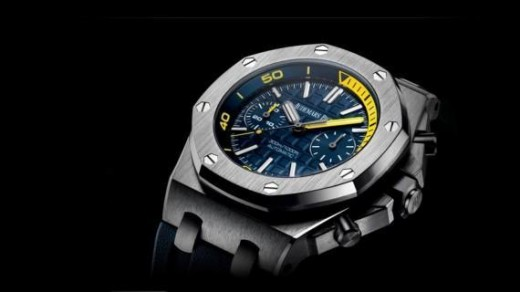 2016_01_17_SIHH_ap_roo_diver_chrono_blue_front_official_press_regular_1366-570x320