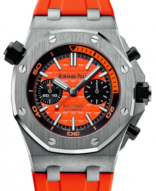 Audemars-Piguet-Royal-Oak-Offshore-Diver-Chronograph-Watch-aBlogtoWatch-2